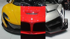 lamborghini veneno specification mclaren p1 vs lamborghini veneno vs laferrari a specs