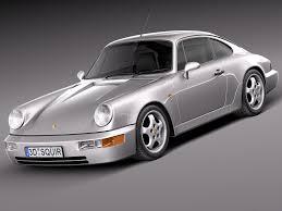 1990 porsche 911 1990 911 max