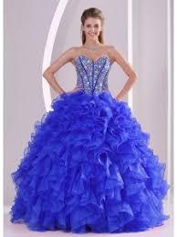 unique quinceanera dresses unique quinceanera dresses unique sweet 16 dresses prom dresses