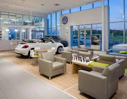 lexus of concord hendrick automotive group vannoy construction