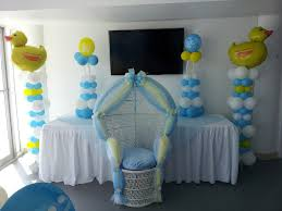 baby shower rentals baby shower chair rental ta baby shower party rentals intended