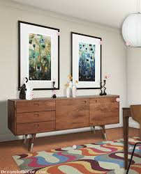 Mad for Mid Century Modern Decor Ideas for Your Home