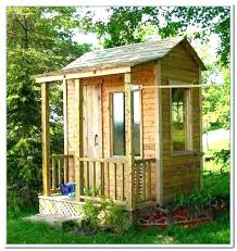 small outdoor sheds storage storage shed ideas best storage sheds
