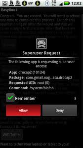 root my android phone root android the easy way pcworld