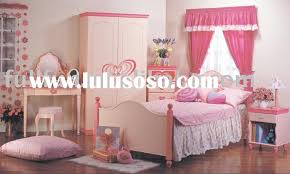 Ashley Childrens Bedroom Furniture by Girls Room Furniture Little Girls Bedroom Furniture Twin Bed For