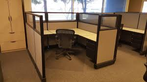 Herman Miller Reception Desk Used Herman Miller Office Furniture