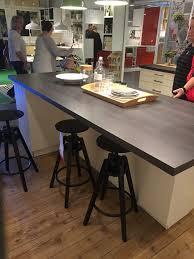 mobile kitchen island ikea portable pantry ikea tags ikea kitchen island table affordable