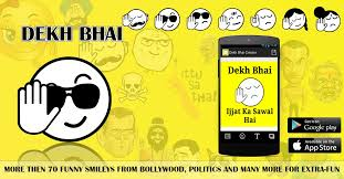 Best Meme Creator App - dekh bhai creator free funniest meme creator app macrumors forums