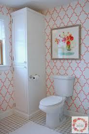 bathroom fresh 50 u0027s bathroom decor decoration ideas cheap fancy
