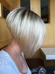 buzzed nape bob haircut for your own hairstyles 2016 haircuts