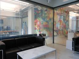 Glass Partition Walls For Home by Privacy On Demand Switchable Dynamic Glazing Eglass Innovative