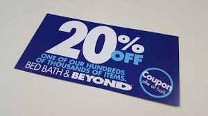 Bed Bath And Beyond Eatontown Bed Bath Beyond Save 5 Coupon Black Friday Holiday Shopping Spend