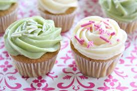 cupcakes recipe healthier mini vanilla cupcakes eat good 4 life