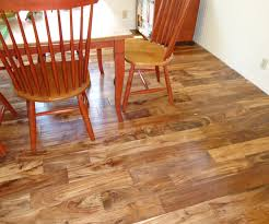 our hardwood flooring laminate flooring projects floor depot