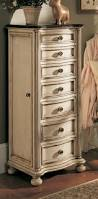 jewelry armoire really like this one crafts u0026 diy projects