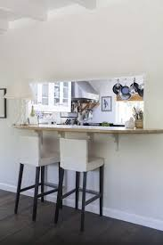 kitchen design awesome island cart small breakfast bar kitchen