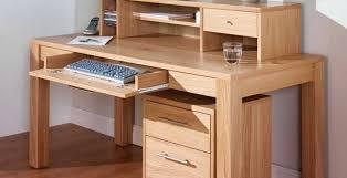 cheap desks for small spaces best desks for small spaces desks for small spaces simple home