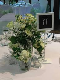 Vintage Table Number Holders Chair Covers Yorkshire Wedding Chair Covers Vintage Weddings
