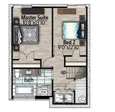 split level homes plans best 25 split level house plans ideas on split level