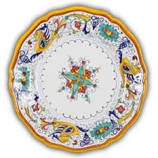 classic china patterns identify antique china patterns lovetoknow