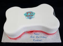 gardners cakery novelty cakes market harborough leicestershire