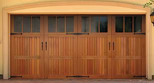 Overhead Door Portland Or S Overhead Door Inc Serving The Greater Portland Oregon