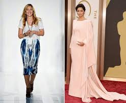 notable latino designers in the fashion industry