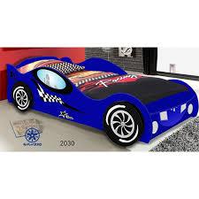 Race Car Bunk Beds Sale Cheap Furniture Race Car Shape Bunk Bed Buy