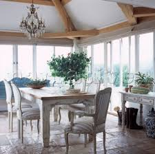 country style dining table country style dining room dining room furniture country style