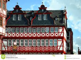 german house plans german architecture home design ideas