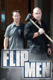 flip men alchetron the free social encyclopedia