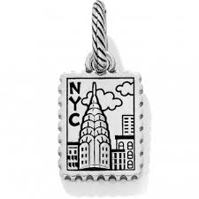 engraved charms engraved charm brighton collectibles