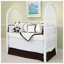 Frog Crib Bedding Baby Craddle Cribs In Wood Boy Bedding And Luxurious Crib