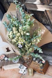bouquet3 jpg