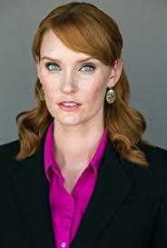 viagra commercial actress game of thrones jennifer marshall imdb