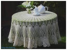 cheap table linens a modern rendition with ghost chairs cheaper