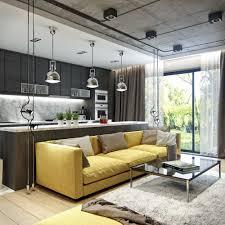 loft interior design threejust interior ideas just interior design ideas home