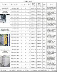 manual mobile file shelving movable compact filing shelves