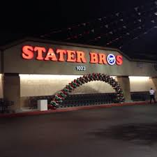 stater bros markets hours open and closed store