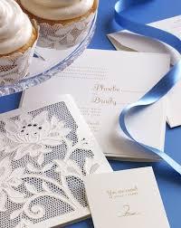 17 best vera wang invitations images on invitation