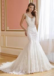 mon cheri wedding dresses martin thornburg bridal 217224 martin thornburg for mon