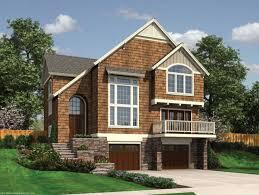 Hillside Home Plans 80 Best Hillside House Design Images On Pinterest Window
