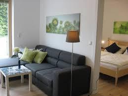 badezimmer entlã fter apartment ferienwohnung lechner bad schallerbach austria