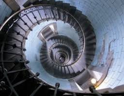 64 royalty free spiral stair images peakpx