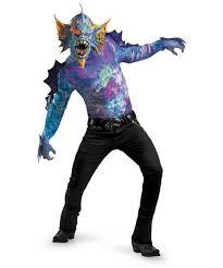 halloween costumes werewolf