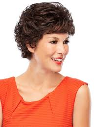 15 short hairstyles for long faces olixe style magazine for women