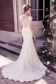 wedding dress ireland the bridal outlet ireland bridal wear dublin bridal shop in