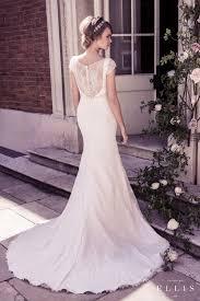 bridal outlet the bridal outlet ireland bridal wear dublin bridal shop in