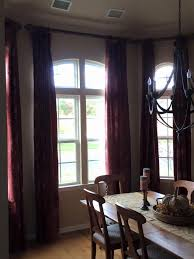 Curtains Warehouse Outlet Quaker Curtain Warehouse Outlet Blinds Curtains Store Ewing