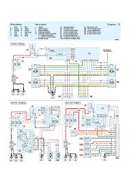 way universal bypass relay wiring diagram uk trailer parts smart